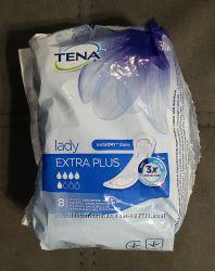 Прокладки Tena Lady Extra Plus, 5 шт.