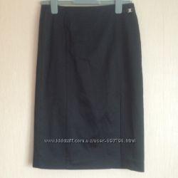 Красивая юбка Oasis