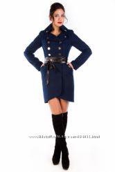 СП ТМ Modus - пальто, куртки , зимние куртки