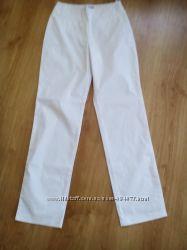 Брючки Armani Jeans