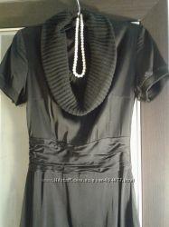 Шикарное платье Bessini Турция
