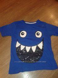 футболочки 1
