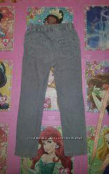 Вельветовые джинсы Next, размер 4-5 лет