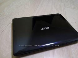 Acer aspire one 532h-2997 нетбук 160 гб 10, 1&180