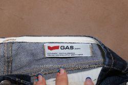 Продам свои фирменные джинсы