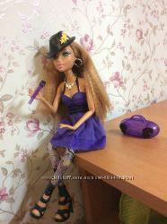Кукла Myscene подвид Bratz