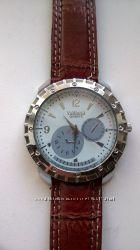 Часы YaWeiSi