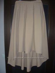 Красивенная юбка