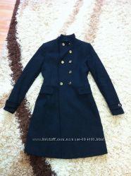 Весеннее пальто Mango S
