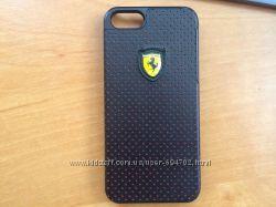 �����. iPhone 55s. �����. ��������. Ferrari. Mini . ����.