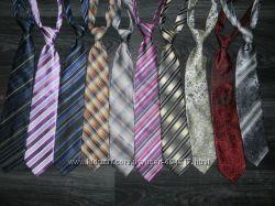 Продам галстуки