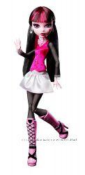 Monster High 17 tall 43 см