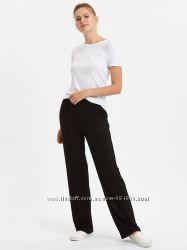 Фирменные  брюки Waikiki