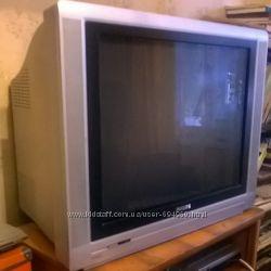 Телевизор Philips модель 32PW9551, диагональ 32