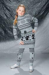 СП ДЕТСТРАНА -детская трикотажная одежда отличное качество