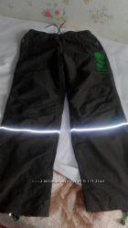спортивные штаны GAP
