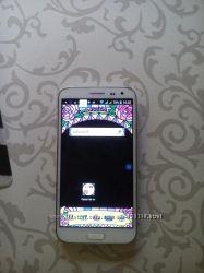 Star g9000 лучший аналог SAMSUNG S5