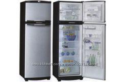 Холодильник WHIRLPOOL ARC 4020