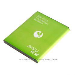 Батарея для JiaYu G4 - 3000 mAh оригинал