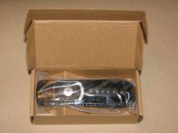 Пульт для медиаплеера T2 Air mouse AF106 Аэро-мышь
