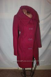 Стильное пальто Италия