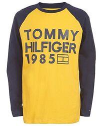 Футболки в ассортименте GAP, Tommy Hilfiger, GAP