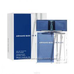Armand Basi In Blue муж. оригинал
