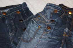 Sexy woman Зимові джинси штани, капрі