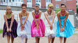платья на Демиевской