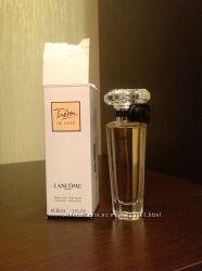 парфюмированная вода Lancom Tresor in love