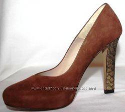 Женские туфли Bavaud 39 р-р