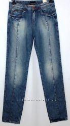 Женские джинсы Calvin Klein S, оригинал