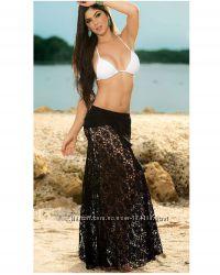 Туники, пляжные платья-всё в наличии, много фасонов