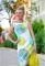 Платье летнее  INDIANO 2017 Новинка в наличии