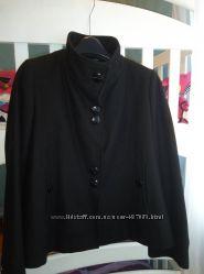 Классическое пальто Oasis идеальное состояние