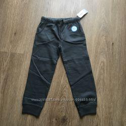 Спортивные штаны для мальчика Carters 5 Т