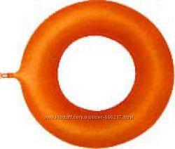 Резиновый подкладной круг для лечения пролежней N3