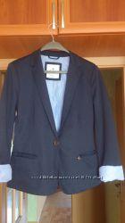 Классический пиджак фирмы Colins