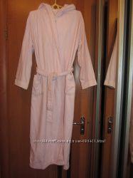 Шикарный и очень теплый халат
