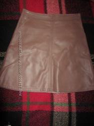 Стильная юбка фирмы WAREHOUSE