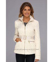 Элегантная, оригинальная  курточка Ivanka Trump, куплена в Америке