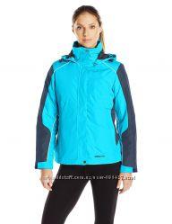 dressmart. com. ua Arctix Лыжная термокуртка 2 в 1  одежда из США