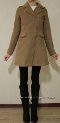 Стильное пальто Cropp Town