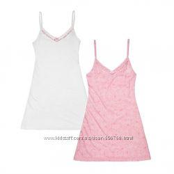 Набір жіночих нічних сорочок 2 шт