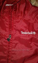 Крутая ветровка Timberland 3T