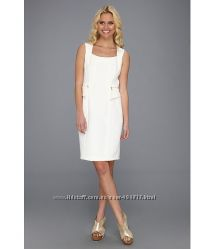 Платье Calvin Klein. новое