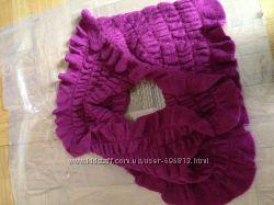 шарф-труба новые