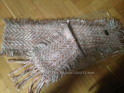 шарф, палантин Новые