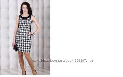 Платье сарафан юла мама
