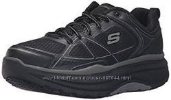 Кросовки Skechers for Work Women&acutes Cheriton Relaxed  р. 40